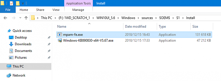 Is it possible to slipstream AV definitions into the Win 10 ISO image?-screenshot-12-.png