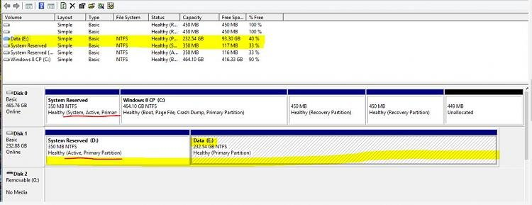 Click image for larger version.  Name:disc manage for carl.JPG Views:43 Size:106.9 KB ID:22298