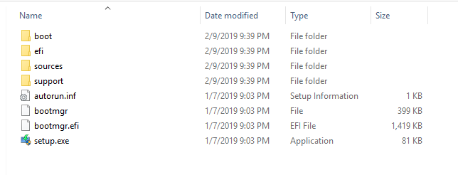 How do I reformat entire computer?-2019-02-09-2-.png