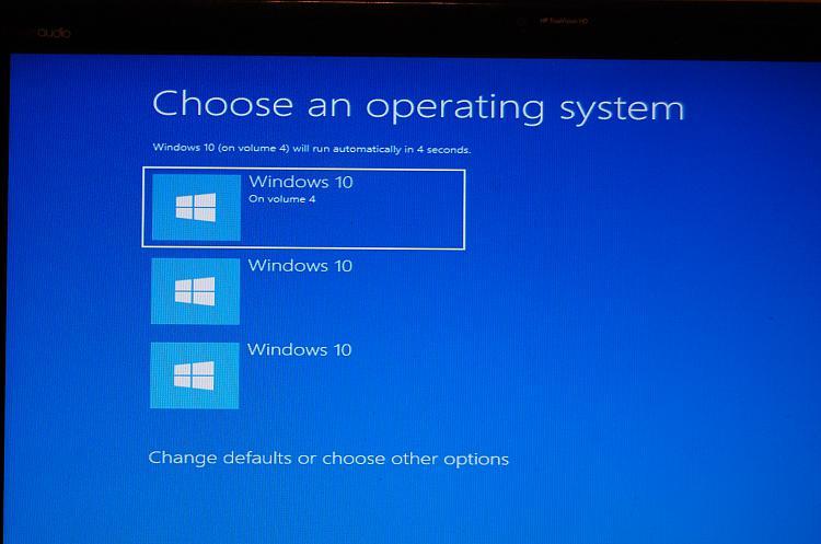 How do I reformat entire computer?-dsc_1138.jpg