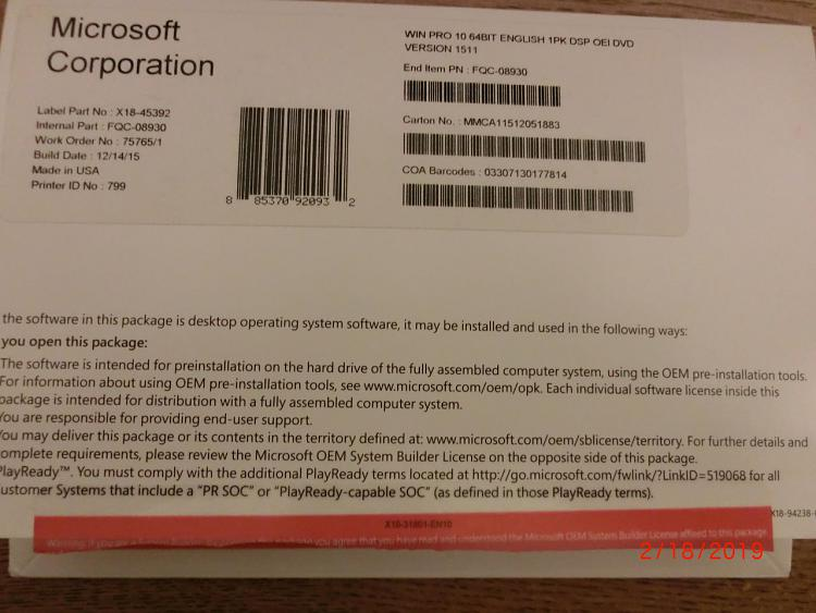 How to buy a Windows 10 Pro License-w10_oem.jpg