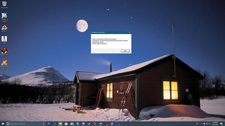 PC Status.jpg