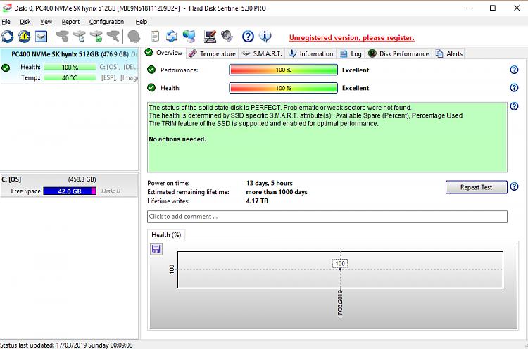 Windows Update Service not installed error: 0x80070424 - Windows 10