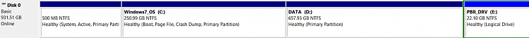Click image for larger version.  Name:disk_management_scrnshot.png Views:4 Size:11.2 KB ID:229318