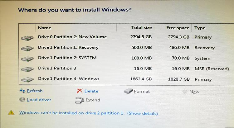 Drives and Partitions.jpg