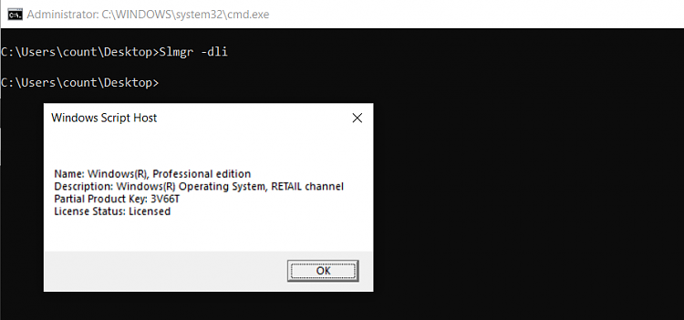 new install with Win7 key-image.png
