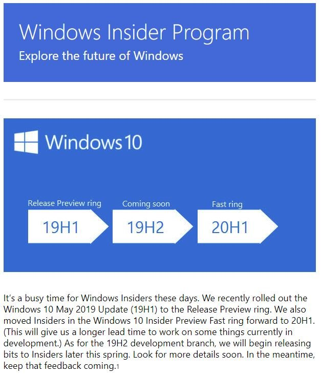 After installing build 1903 but winver still shows build 1809 ???-wi.jpg