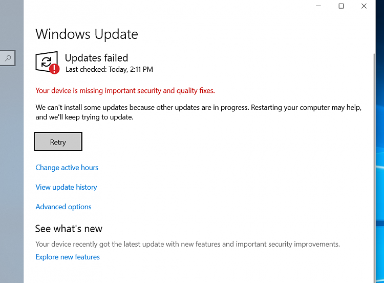 On my windows install usb drive, how can I tell windows version?-update1.png