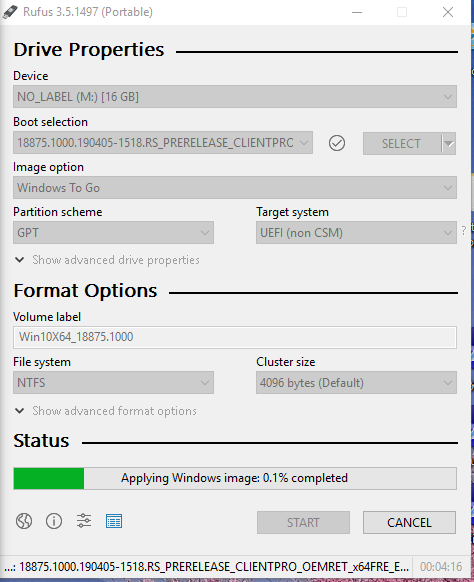 install Win 10 on external hard drive-image.png