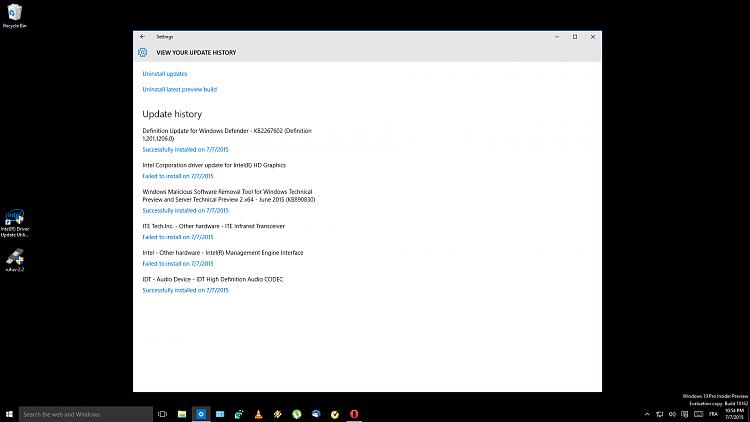 Windows 10 Build 10074 Defaultuser0 Password - ▷ ▷ PowerMall