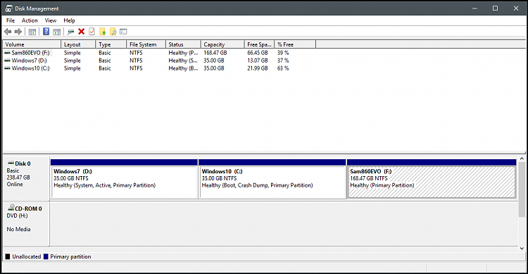 Dual boot Win7 & Win10 on same HDD - How to eliminate Win7?-disk.png