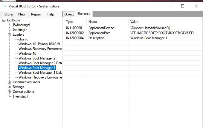bcdedit and BIOS disk order, how do I setup multibooting?-image.png
