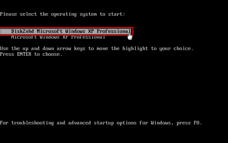 revert from Win10 upgrade to Win7-image.png