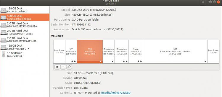 WINDOWS 10 OS messed up after extending system recovery partition-hhd-overall-view.jpg