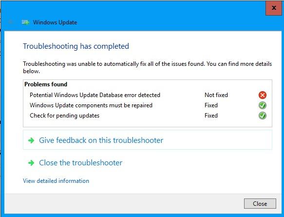 Failed to Install 1903-windows-troubleshooter.jpg