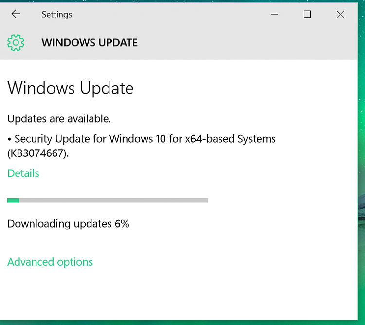10240 latest update - longer to download than ENTIRE update from 10162-sec.png