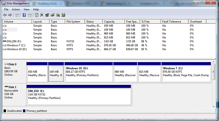 Resetting Windows 10 to factory settings, need help with Windows 7-partitions.png
