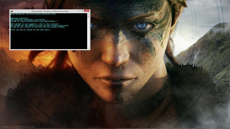 Windows 10 Error (option 2).jpg
