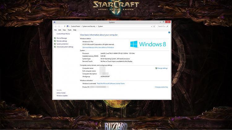 Windows 10 Error.jpg