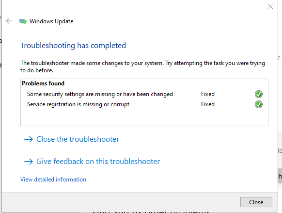 Windows Update Fails with 0x80070005 after upgrading Win7 to Win10?-screenshot-2020-01-14-08.42.07.png