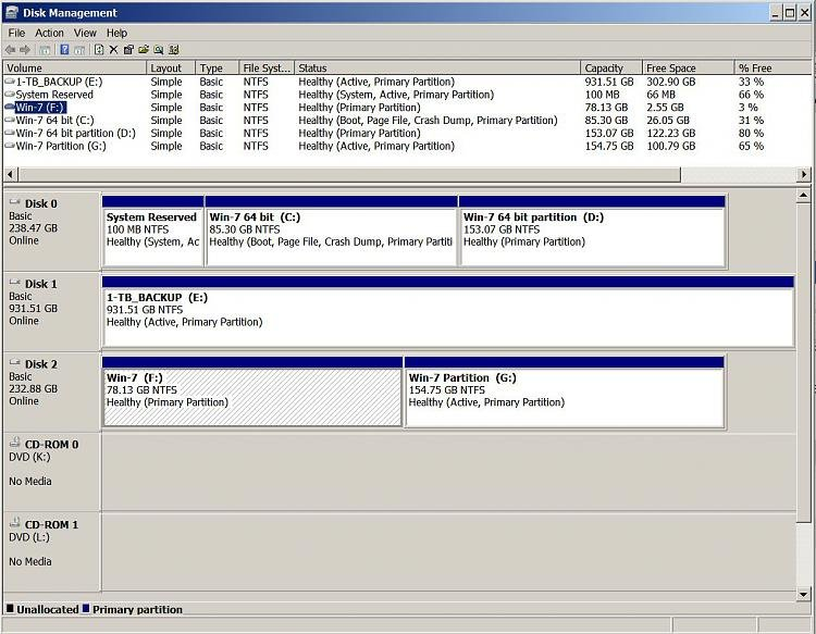 Dual boot windows 10 and 7 on separate drives-disk-mgnt.jpg