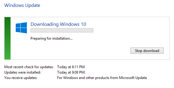 Cant install Windows 10 after preload (error code 80240020)-on6c87o.png