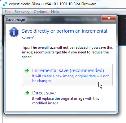 iso for several tests different wim file for customization screens-incremental-save-2.jpg