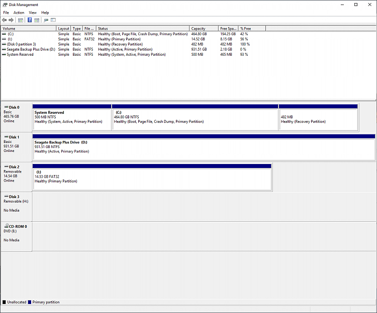 SSD transfer questions-disk-management.png