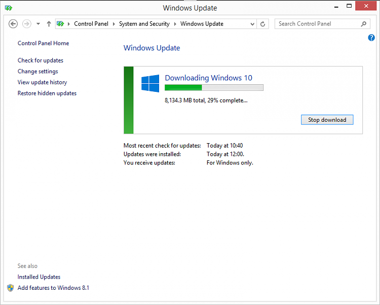 Cant install Windows 10 after preload (error code 80240020)-try2.png