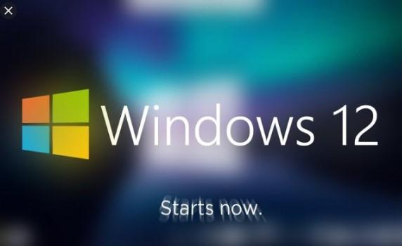 is windows 11 better than windows 10-annotation-2020-02-08-212837.jpg