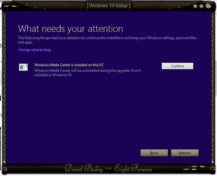 Click image for larger version.  Name:screenshot_294.jpg Views:22 Size:146.6 KB ID:26628