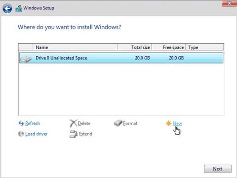 Clean Windows 10 installation issues.-screenshot_2.jpg