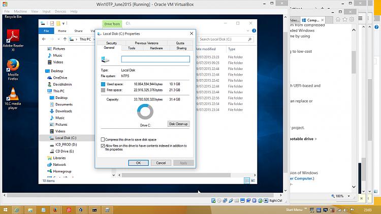 Click image for larger version.  Name:ProdMediaScreenshot.png Views:8 Size:248.6 KB ID:26658