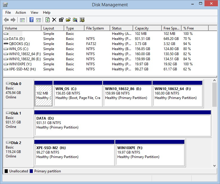 How can I merge system and boot partitions-image008.jpg