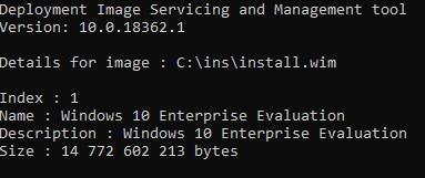 autounattend.xml - No images are available. win10 IoT Enterprise 2019-jegyzet-2020-02-14-213419.png