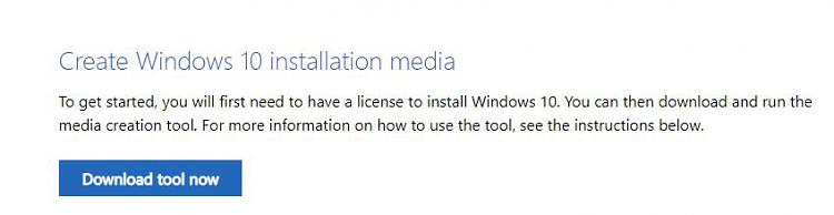 Re-Installation Question - Free Upgade from Win7 - No Media-capture.jpg