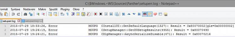 Windows 10 Error code 0xc1900101-0x30018-setuperr.jpg