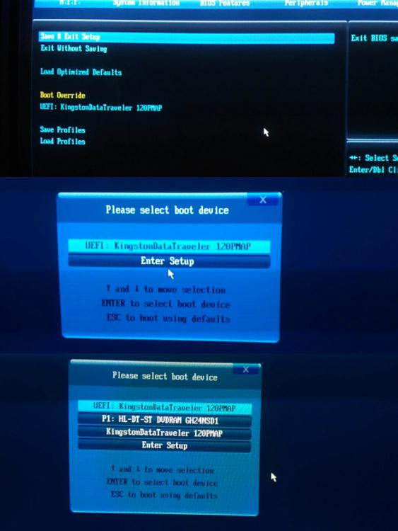 Understanding the UEFI BIOS Gigabyte H81M-S for Windows 10 Pro x64-img_20200221_193815.jpg
