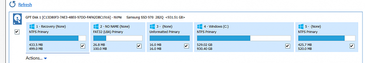 anyone able to clarify what these 5 partitions are?-image.png