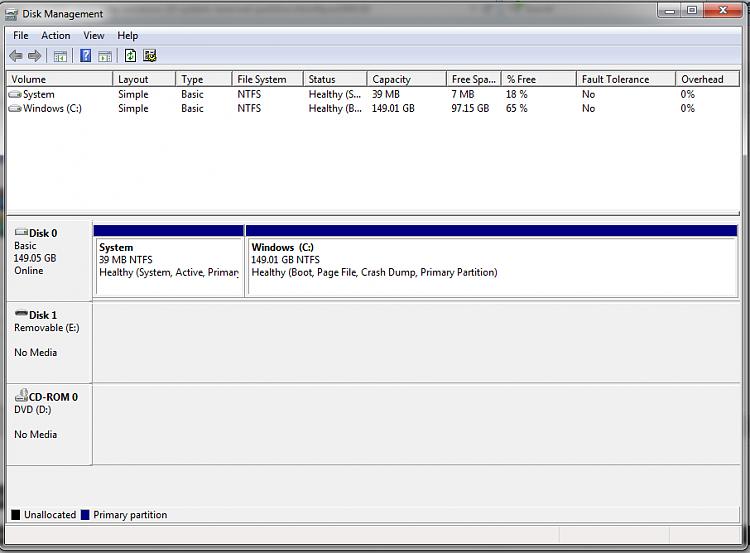 Click image for larger version.  Name:diskmange.png Views:43 Size:50.1 KB ID:26817