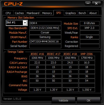Understanding the UEFI BIOS Gigabyte H81M-S for Windows 10 Pro x64-cpu-z-spd-tab.png