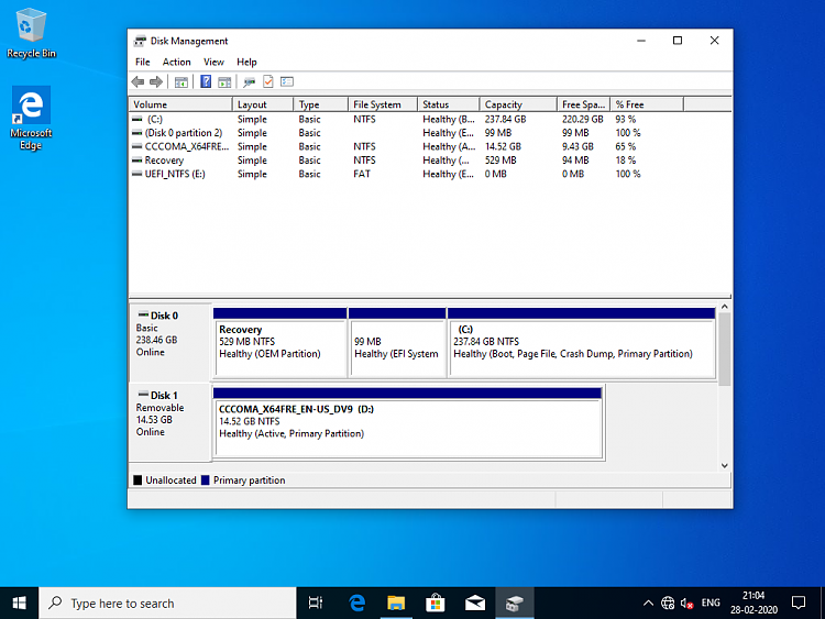 Understanding the UEFI BIOS Gigabyte H81M-S for Windows 10 Pro x64-screenshot-2-.png
