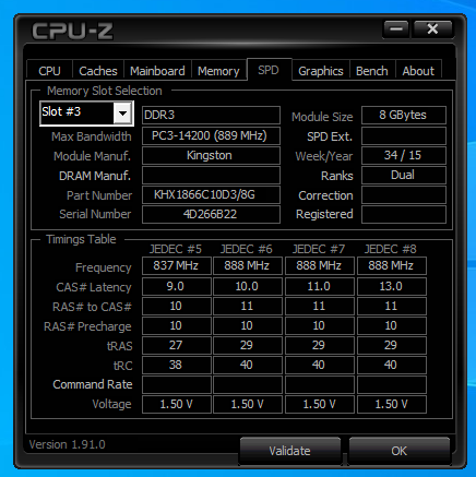 Understanding the UEFI BIOS Gigabyte H81M-S for Windows 10 Pro x64-screenshot-3-.png