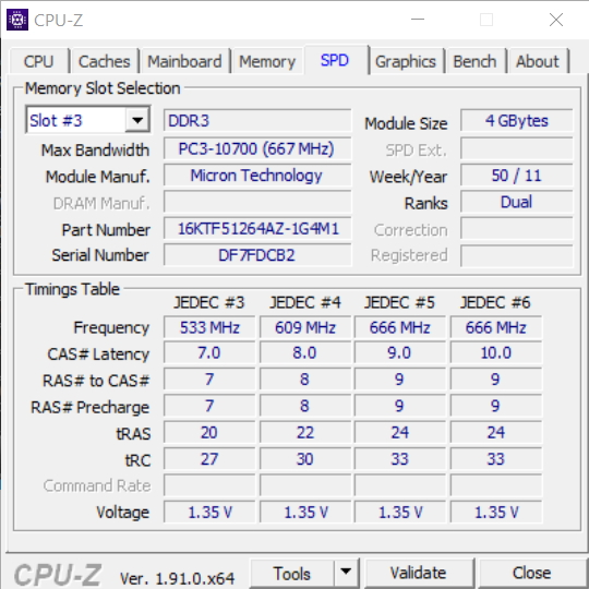 Understanding the UEFI BIOS Gigabyte H81M-S for Windows 10 Pro x64-my-ram.jpg