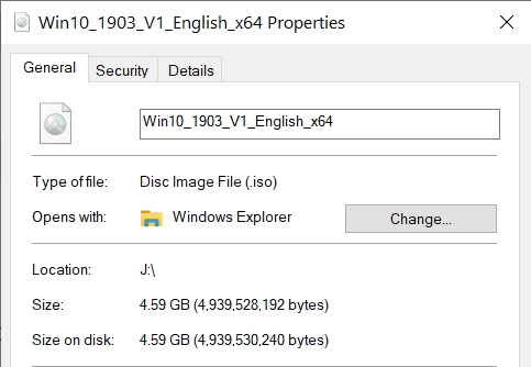 Download Windows 10 to a HDD instead of USB ?-iso.jpg