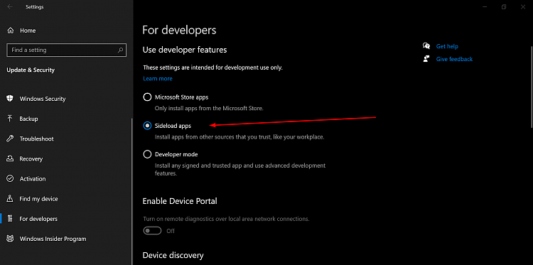 Win10 update (1809-1909) stalls on tablet-2020-03-16_11h16_34.png