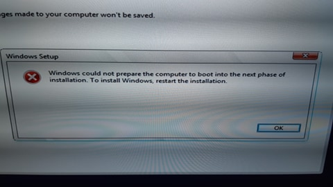 Problem with drive letters installing windows-90470012_220256222545212_4426111876115464192_n.jpg