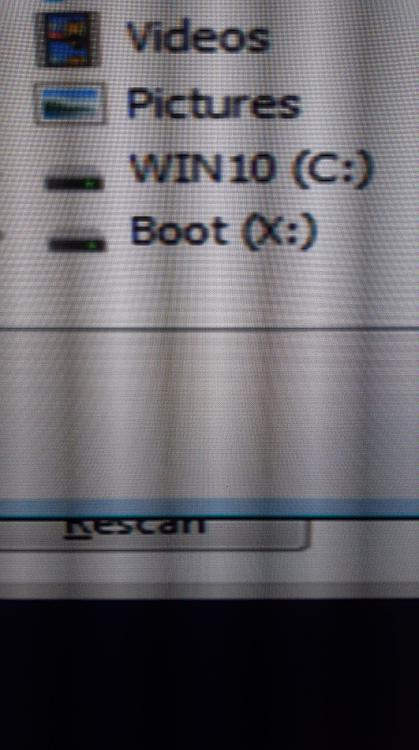 Problem with drive letters installing windows-90491482_2726104934284783_4030757924610506752_n.jpg