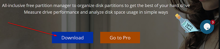 Reinstalled Windows 10 BUT - I've lost my E Drive-2020-03-26_07h22_40.png