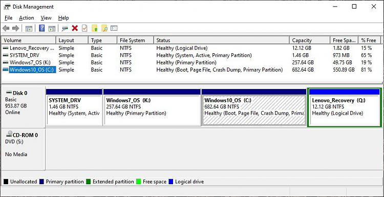 Disk Partition Question After Removing Dual Boot-partitions.jpg
